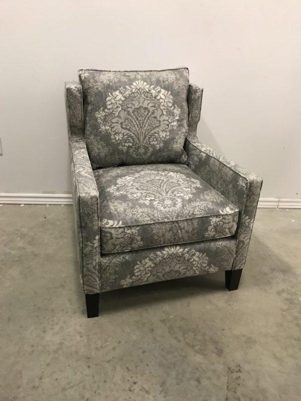 alastair chair